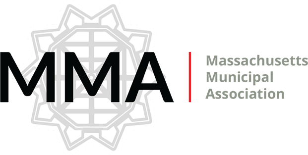 Massachusetts Municipal Association (MMA)